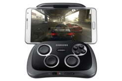 Samsung GamePad : Une manette de jeu pour smartphone ou tablette Galaxy 3