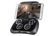 Samsung GamePad : Une manette de jeu pour smartphone ou tablette Galaxy 2