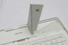 Test Archos 101 XS 2 : la nouvelle tablette Android de la gamme Gen11 25