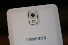 Test de la phablette Samsung Galaxy Note 3 (SM-N9005) 8