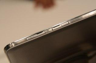 [MWC 2014] Vidéo de la tablette Samsung Galaxy Tab Pro 10.1 7