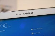 [MWC 2014] Vidéo de la tablette Samsung Galaxy Tab Pro 10.1 9