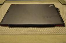 Premières images de la tablette Lenovo ThinkPad 10 sous Windows 8.1 Pro 4