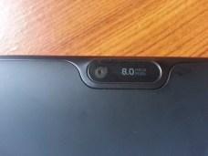 Test de la tablette Dell Venue Pro 11 18