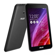 Computex 2014 : Asus dévoile ses nouvelles tablettes Android Memo Pad 7 et Memo Pad 8 1