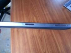 Test de la tablette PC Lenovo Miix 2 (11 pouces) 5