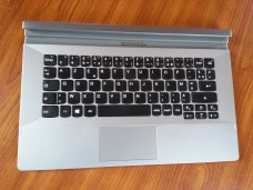 Test de la tablette PC Lenovo Miix 2 (11 pouces) 15