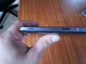 Test de la tablette PC Lenovo Miix 2 (11 pouces) 2