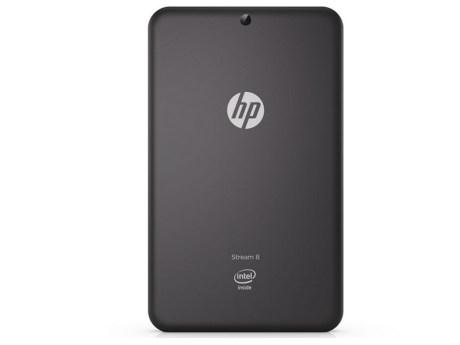 HP lance deux nouvelles tablettes Windows 8.1, les HP Steam 7 et 8 2