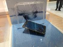 [IFA 2014] Tablette Samsung Galaxy Tab Active pour plus de robustesse 4