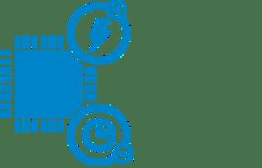 Processeur : Famille de processeurs Intel® Core™ (i3, i5, i7) de 4e génération