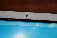 Test tablette Acer Iconia A3-A20 3