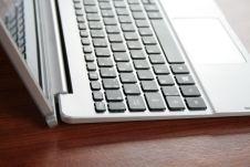 Test de la tablette PC Acer Aspire Switch 10 5