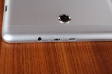 Test et avis tablette Acer Iconia Tab 8 10