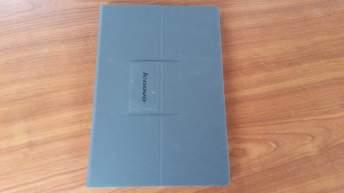 Test de la tablette Lenovo Miix 3 13