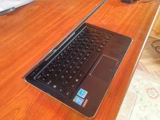 Test tablette hybride Asus Transformer Book Chi T300 13