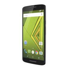 Motorola-Moto-X-Play-Noir-Diagonal