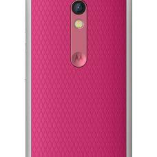 Motorola-Moto-X-Play-Rose-Rose