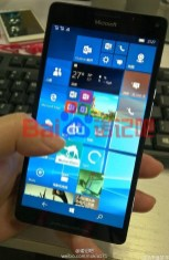 lumia-950-front_kcbiuw