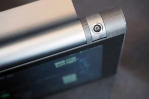 Lenovo-Yoga-Tab-3-Pro-Fullbleed-[HDTV-(720)]