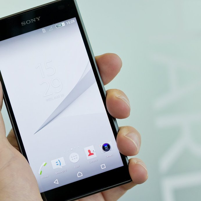Sony_Xperia_Z5_compact_review_00