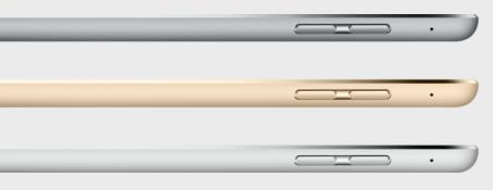 iPadPro15