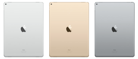 iPadPro22