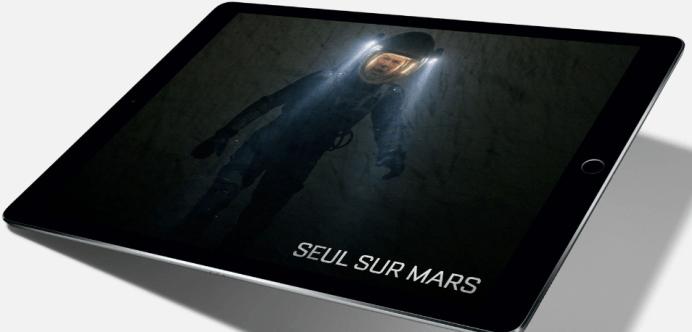 iPadPro9