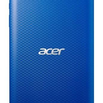 Acer_Iconia-One-8_B1-850_blue_rear-660x1017