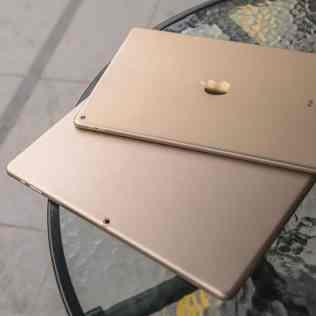la chuwi hi12 une tablette qui a tout d 39 une grande pour. Black Bedroom Furniture Sets. Home Design Ideas