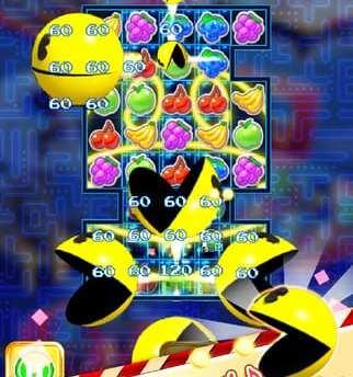 screen322x572 (2)