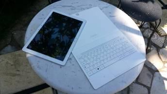 Test Samsung Galaxy Tab Pro S (15)