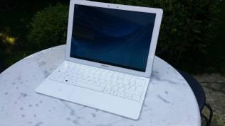 Test Samsung Galaxy Tab Pro S (2)
