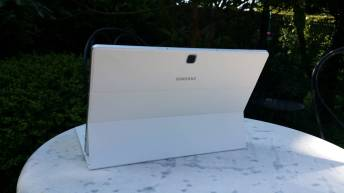 Test Samsung Galaxy Tab Pro S (5)
