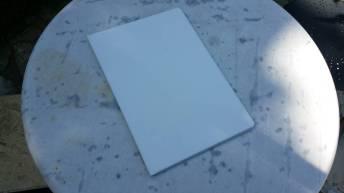 Test Samsung Galaxy Tab Pro S (6)