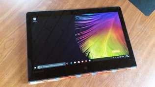 test-et-avis-lenovo-yoga-900-tablette