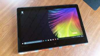 test-et-avis-lenovo-yoga-900-tablette
