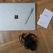 test-et-avis-microsoft-surface-book-inbox