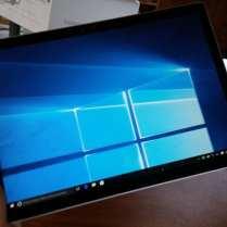 test-et-avis-microsoft-surface-book-windows-10