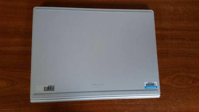 test-et-avis-microsoft-surface-book-dos