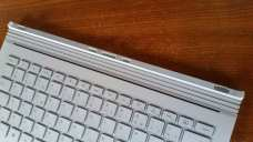 test-et-avis-microsoft-surface-book-fixation-ecran