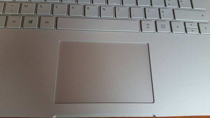 test-et-avis-microsoft-surface-book-pad