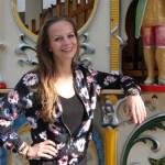 Blog Cindy Bell