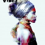 Afrovibes Festival brengt nieuwe helden en iconen in 11e festival editie