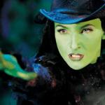 Willemijn Verkaik keert terug naar West End (Londen) ter gelegenheid van 10-jarige jubileum Wicked