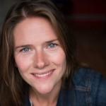 BLOG: Margreet Boersbroek