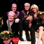 De Knasse Knarren Revue Premiere – FotoReportage