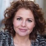 Blog: Maaike Widdershoven