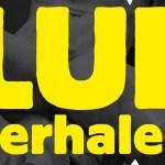 Namen de LULverhalen 2015 bekend
