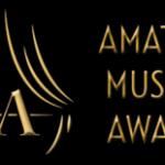 OVERZICHT NOMINATIES AMATEUR MUSICAL AWARDS 2017